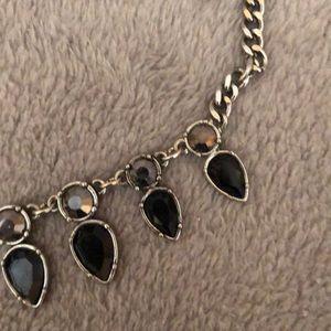 Jewelry - 2/$20 💎 Fashion Jewelry set necklace/earrings